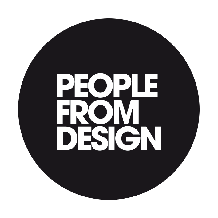 People From Design